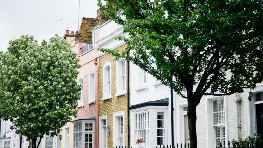 Changes to Mortgage regulations