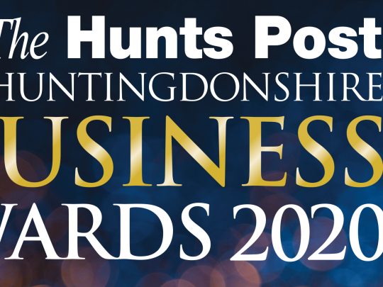 Beacon Sponsors Business of the Year