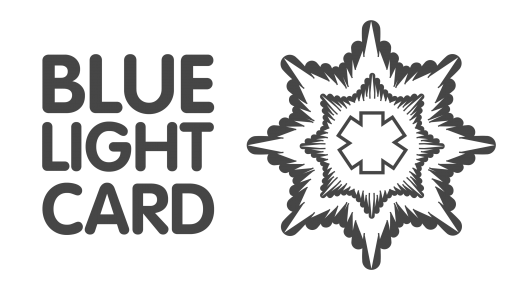 Blue light card approved